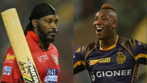 Kolkata Knight Riders vs Kings XI Punjab IPL Match Prediction