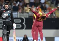 New Zealand vs West Indies 2nd T20 Match Prediction