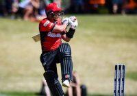 Canterbury Super vs Auckland Smash T20 Match Prediction