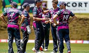 Northern Knights vs Auckland Super Smash T20 Match Prediction