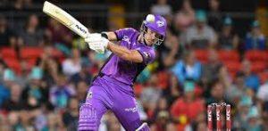 Perth Scorchers vs Hobart Hurricanes BBL T20 Match Prediction