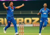 https://img.cricketworld.com/images/f-082795/dc-clinch-super-over-win-against-kxi-punjab.jpg