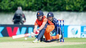 Netherlands vs Scotland 1st ODI Match Prediction